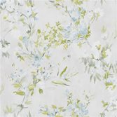 Designers Guild Faience - Duck Egg