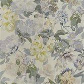 Designers Guild Delft Flower