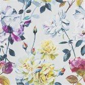 Designers Guild Couture Rose - Fuchsia