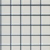 Ralph Lauren Shipley Windowpane