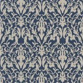 Ralph Lauren Speakeasy Damask