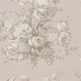 Ralph Lauren Francoise Bouquet
