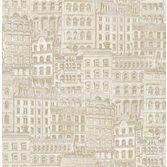 Carma Rittenhouse Square