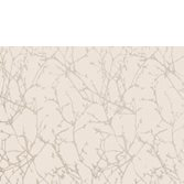 Romo Arbor - Silver Birch