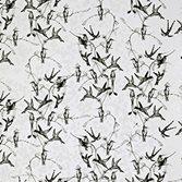 Mimou Tapetterminalen Rainbirds