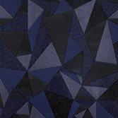 Mimou Origami