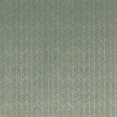 Mimou Tweed