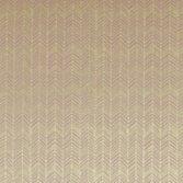Mimou Tapetterminalen Tweed