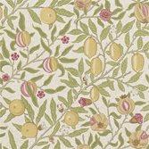 Morris & Co Fruit Limestone/Artichoke