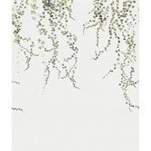 Sandberg Wallpaper Aralia Green