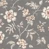 Boråstapeter In Bloom