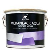 Alcro Mekanlack Aqua