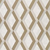Designers Guild Jourdain - Linen