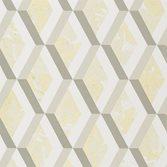 Designers Guild Jourdain - Limelight