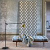 Designers Guild Jourdain - Linen