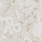 Designers Guild Emilie - Vanilla