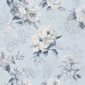 Designers Guild Victorine - Cornflower