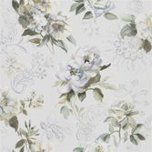 Designers Guild Victorine - Cloud