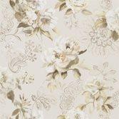 Designers Guild Victorine - Pale Birch