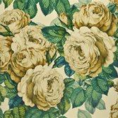 John Derian The Rose - Sepia
