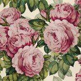 John Derian The Rose - Tuberose