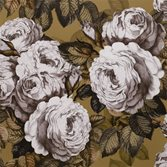 Designers Guild The Rose - Copper