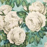 John Derian The Rose - Swedish Blue