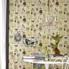 Designers Guild Flora and Fauna - Parchment