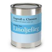 Engwall o Claesson Linoljefärg invändig matt