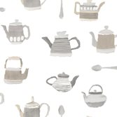 Galerie - Tapetterminalen Kitchen Elements