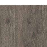 TAPETterminalen Best of Wood & Stone