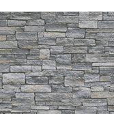 TAPETterminalen Wood & Stone