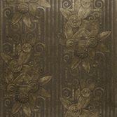 Ralph Lauren Fleur Moderne - Bronze