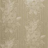 Ralph Lauren Fleur Moderne - Pearl Grey
