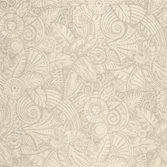 Ralph Lauren L'Oasis - Pearl Grey
