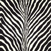 Ralph Lauren Bartlett Zebra - Charcoal