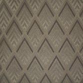 Ralph Lauren Jazzage Geometric - Bronze