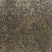 Ralph Lauren L'Oasis - Bronze
