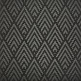Ralph Lauren Jazzage Geometric - Charcoal