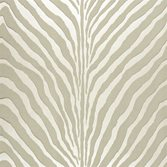 Ralph Lauren Bartlett Zebra - Pearl Grey