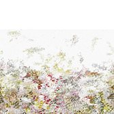 Black Edition Breathe Wall Panel Wild Flower