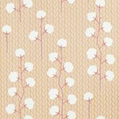 Majvillan Sweet Cotton Rosa