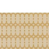Kirkby Design Loopy Link Gold