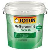 Jotun Häftgrund Universal grundfärg