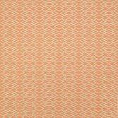 Jane Churchill Geometric Silk