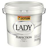 Jotun Jotun Takfärg - Lady Perfection