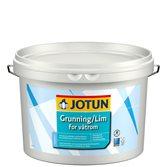 Jotun Jotun Grundning/Lim för våtrum