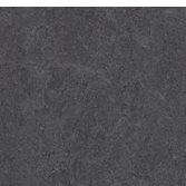 Forbo Marmoleum Click Volcanic ash 30 x 30 cm