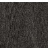 Forbo Allura Click black rustic oak