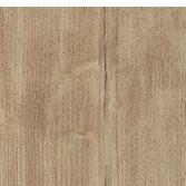 Forbo Allura Click natural rustic pine